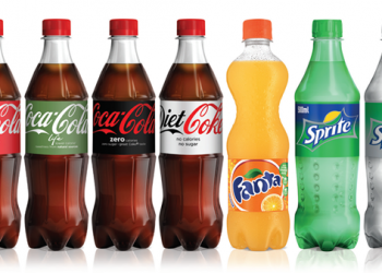 Aspartame food grade
