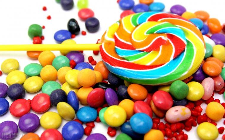 از رنگهای دلخواه خود تغذیه کنید