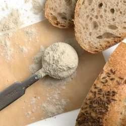 بهبود دهنده نان