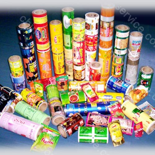 اصطلاحات نگهداری و افزودنیهای مواد غذایی