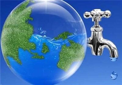 انواع سختی آب – سختی کل – سختی دائم – سختی موقت