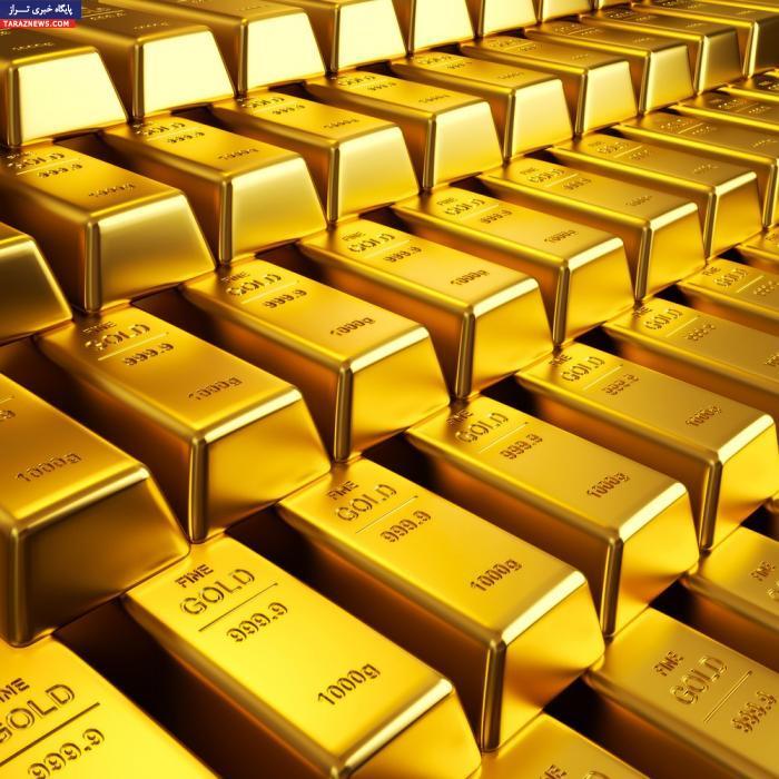 روش های عمده استخراج طلا