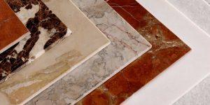 سنگ های ساختمانی و مزایای استفاده سنگ طبیعی