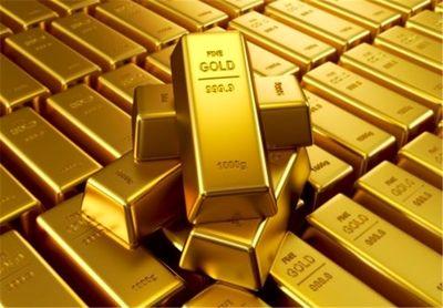 ساخت و استخراج طلا