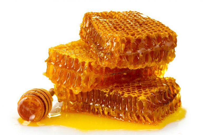 عسل و خواص عسل