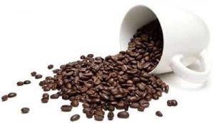 خواص ضد سرطانی قهوه