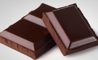 انواع شکلات – شکلات تلخ و شکلات شیرین و …