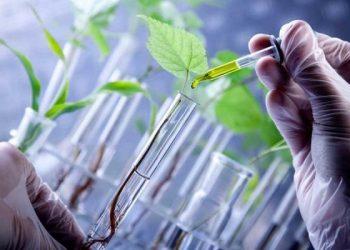 فرآیند تصفیه پساب زیستی – زیست فناوری