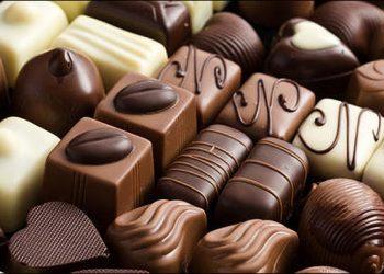 فرمولاسیون شکلات های بدون قند با مالتیتول