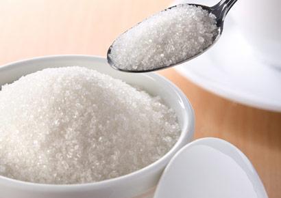 نقش مصرف شکر بر روی سلامتی