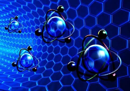 نانو تکنولوژی و صنعت نفت
