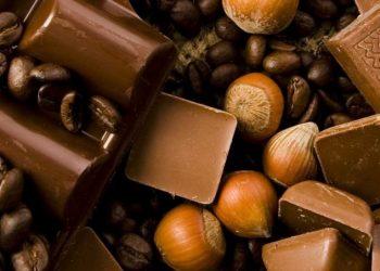 نکاتی در مورد انواع شکلات