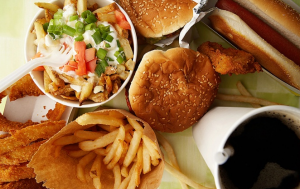 غذاهای مفید و مضر برای سلامت کبد