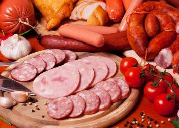 کاربرد امولسیفایر در گوشت و فرآورده های آن