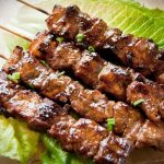 تردی گوشت