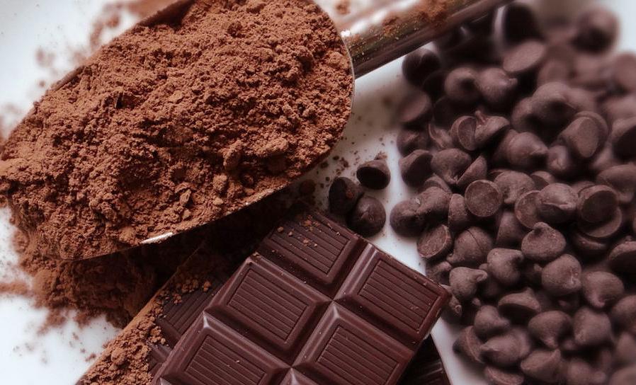 مزایای کاکائو برای سلامتی