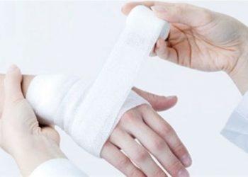 درمان های خانگی برای سوختگی جزئی با مواد شیمیایی