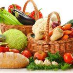 عمل آوری - عمل آوری مواد غذایی - تخمیر - تغلیظ - استخراج - آسیاب کردن