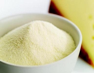 کاربرد آب پنیر در تغذیه انسان