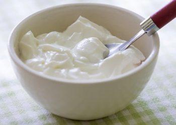 کاربرد آب پنیر در ماست سازی