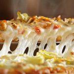 پنیرهای ذوبی - طرز تهیه پنیرهای ذوبی یا فرآیند شده - پنیر چدار - فرمول تهیه پنیرهای ذوب شده