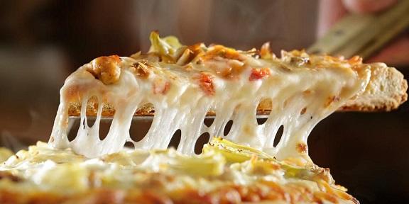 طرز تهیه پنیرهای ذوبی یا فرآیند شده