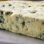 پنیرهای راکفورت - پنیرهای راکفورت یا رگه آبی - سازنده پنیرهای راکفورت