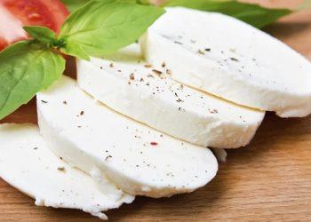 پنیر سفید گاوی تخمیری