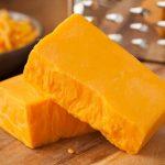 پنیر چدار - پنیر کلبی - طرز تهیه پنیر چدار و پنیر کلبی - پنیر طبیعی خارجی