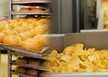 کیفیت مواد غذایی قربانی فرایند