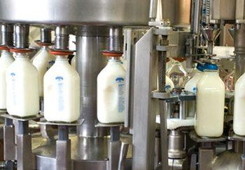 روش های مختلف پاستوریزه کردن شیر