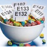 شیمی مواد غذایی - ترکیبات شیمیایی - واکنش ها در مواد غذایی - عمر نگهداری محصول