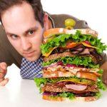 غذاهای سالم - تشخیص غذاهای سالم و ناسالم - عادات غذایی مناسب - رژیم های غذایی ناسالم