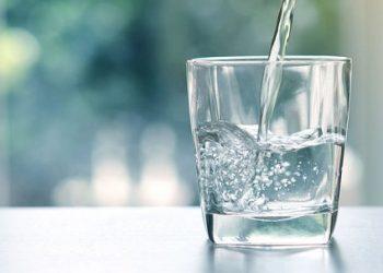 آب فراوان ترین ماده شیمیایی