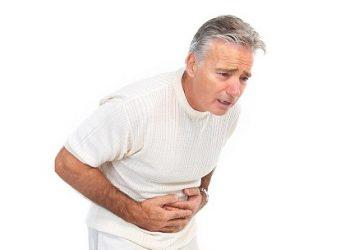 مسمومیت غذایی چیست ؟