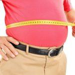 کاهش وزن - کاهش وزن به روش آسان - رژیم های غذایی - حذف چربی