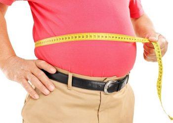 کاهش وزن به روش آسان و بدون تحمل سختی