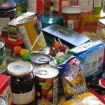 کیفیت محصول غذایی - خصوصیات کیفی - نقش متخصصان صنایع غذایی