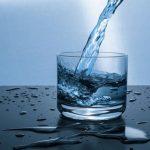 سولفات آلومینیوم در آب - عوارض کاربرد سولفات آلومینیوم در آب