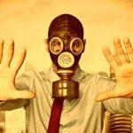 مواد شیمیایی سمی در صنایع غذایی ما