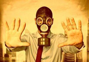 مواد شیمیایی سمی در صنایع غذایی ما !