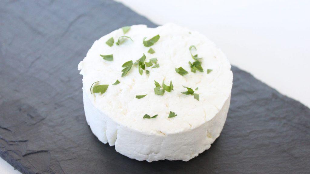 آیا پنیر بز لاکتوز دارد؟