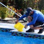 از مزایا و معایب کلر برای استفاده در استخرهای شنا چه می دانید؟