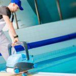 چرا استخرهای شنا به کلر نیاز دارند و استفاده از کلر چه ضرورتی دارد؟