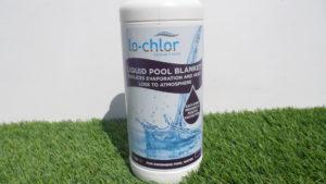 کلر پودری چیست و چگونه می توان از آن برای ضدعفونی آب استفاده کرد؟