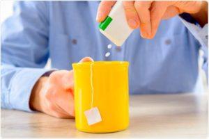 مصرف آسپارتام چه فواید و مضراتی برای سلامتی دارد؟