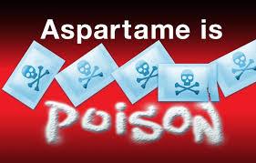 مسمومیت با آسپارتام چیست و برای چه افرادی خطرناک است؟