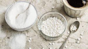 همه چیز در رابطه با فواید و عوارض کاربرد آسپارتام (E951) در مواد غذایی