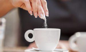 خطر مصرف آسپارتام برای افرد مبتلا به دیابت چیست؟