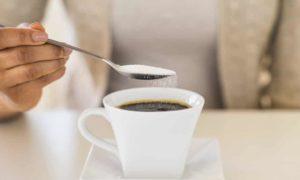 فواید مصرف آسپارتام در خوراکی ها و نوشیدنی های مختلف